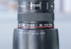 24-70 2,8 canon lens