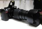 Nikon d3100 (takas yok )