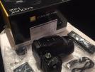 Nikon Coolpix P900 SIFIR