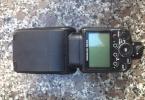 Nikonsb910