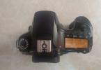 34K Shutter da Satılık Canon 60D