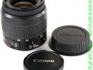CANON EF 35-80mm III for EOS 1000D 1D 450D 550D 500D 400D 600D 1100D 350D 50D 5D