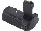 Battery Grip for Canon 550D 600D 650D 700D T2i T3i T4i BG-E8 BGE8 UR  SIFIR URUN
