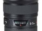 Canon 16-35 Hiç kullanılmadı kontrol amaçlı açıldı