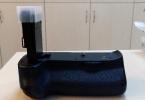 6D Battery Grip