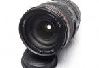 Canon 24-105 f:4 L