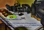Satılık Canon 500D