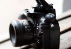 Nikon d800 + 50mm 1,8g lens