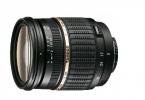 Tamron 17-50mm f/2.8 XR Di II LD Aspherical ( 2. EL )