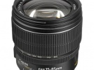 Canon EF-S 15-85mm f/3.5-5.6 IS USM Lens ( 2. EL )