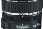 Canon 17-85 Usm Is Lens (  2. EL )