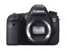 Canon EOS 6D Body + Canon Eurasia Garantili (2K)