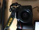 Nikond7100 9k