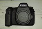 Canon 6D Sıfır sayılır sayılır 8k Shutter