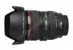CANON 70D + Canon EF 24-105mm f/4 L IS USM Lens