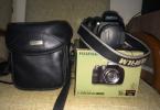 Fujifilm hs33