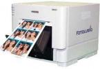 2.el sıfır termal baskı makinaları / kağıtları