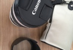 Canon 70-200 mm L 2.8 usm 2