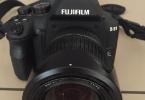 Satılık Fujifilm  X S1