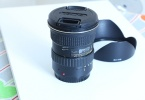 Tokina 11-16mm f/2.8 AT-X Pro DX II Geniş Açı Lens