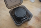 Metabones T Smart Adapter