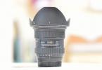 Nikon Bayonet Tokina 11-16 f/2.8 DX