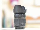 Nikon Bayonet Tamron 28-75 f/2.8 Makro