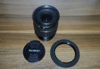 Tamron 17-50mm f/2.8 Canon Uyumlu