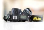 Nikon D7000+Tokina 11-16 f/2.8
