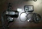 Canon sx 50 cok temiz uygun fiyat