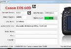 Temiz Kullanılmış Problemsiz EOS 60D+Tamron 17-50+ Youngnuo Flash takım+ 50 mm f 1.8