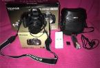 Fujifilm FinePix HS28