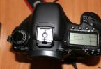 Canon 7d full set tamron 17-50mm +canon 50mm f1.8 ve daha bircok hediye