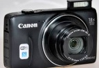 Canon sx600 r