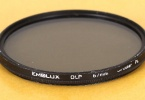 emolux 67mm nd filtre