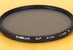 emolux 67mm nd filtre