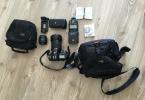 Sıfır ayarında Nikon D7000