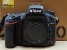 Nikon D610 SADECE VE SADECE 8 K OLUP TERTEMIZ ÖĞRENCİDEN  HİÇ KULLANILMADI DESEM YERİ