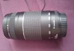 75-300 canon lens