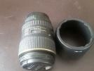 Tokina 100 mm makro lens
