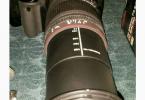 Canon Eos 400d Dolu Dolu