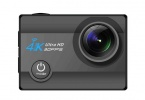 4k Ultra HD Kamera