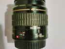 Canon 35-80mm f/4-5.6 Objektif