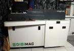 Digimac Minilab