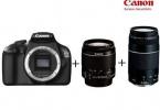 Acil satılık Canon 1100d