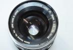 CANON 35mm F:2,5 MANUEL FL OBJEKTİF