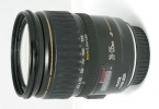 CANON 28- 135 mm IS- USM -FF OBJEKTİF