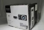 SONY NEX-6 +16-50 mm