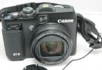 CANON G1-X
