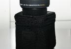 SİGMA 1.4 TC (Nikon uyumlu)